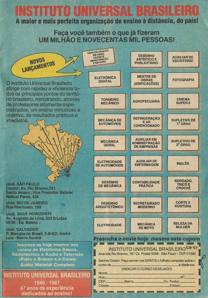 1987-5.jpg