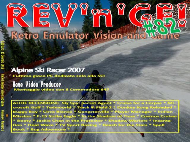 revenge-82.jpg