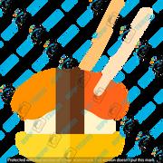 048-sushi