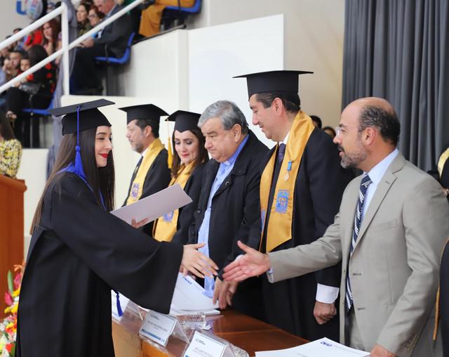 Graduacio-n-santa-mari-a-57