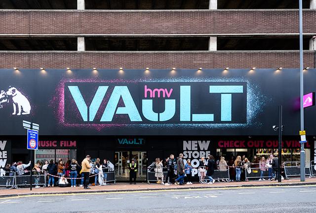 hmv-flagship-vault