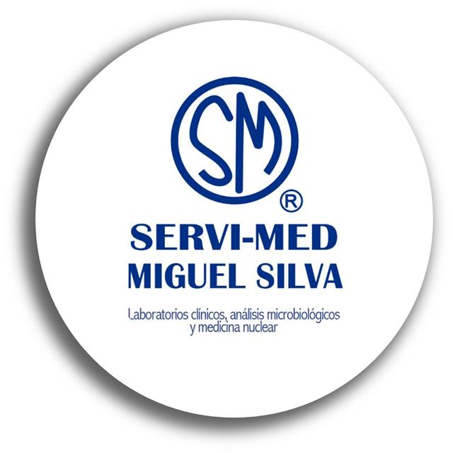 LOGO-LABORATORIOS-SERVI-MED-MIGUEL-SILVA