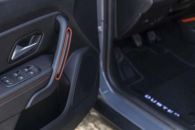 2021 - [Dacia] Duster restylé - Page 5 70-A96-AD9-8737-470-A-AD78-EBE64-EA900-EA