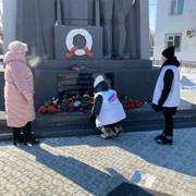 Zaschitim-Pamyat23-02-2021-18