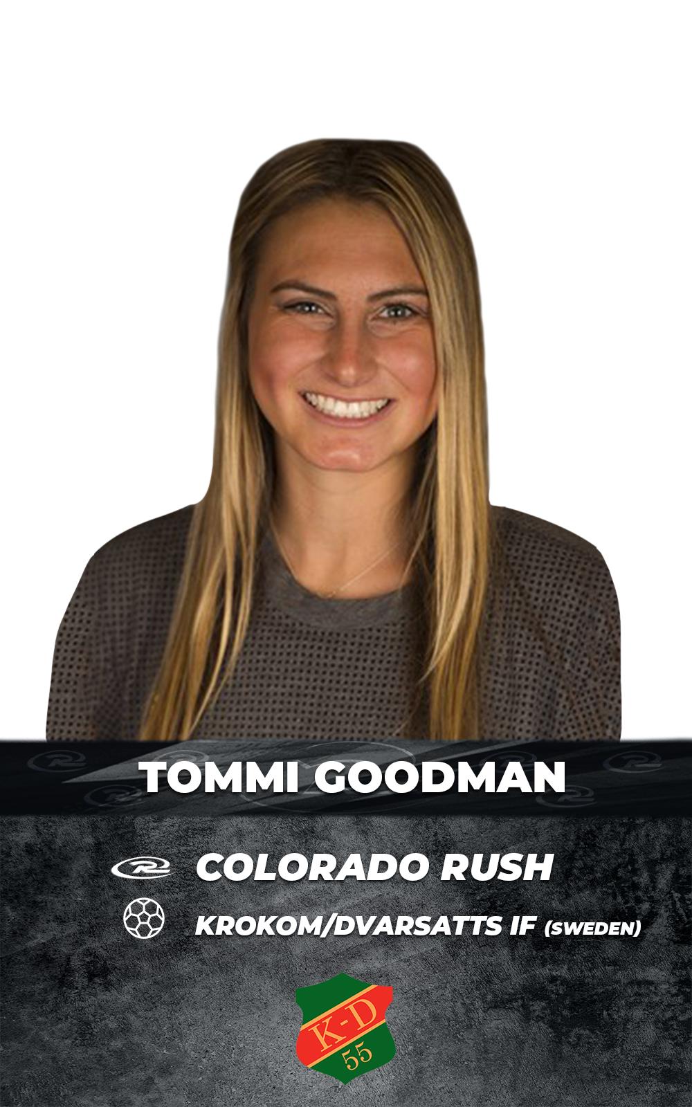 Tommi-Goodman