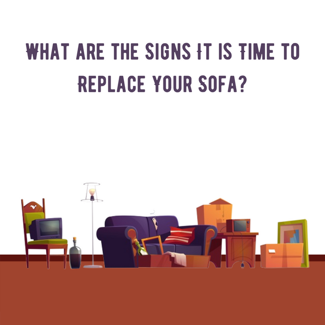 What-are-the-Signs-It-is-Time-to-Replace-Your-Sofa