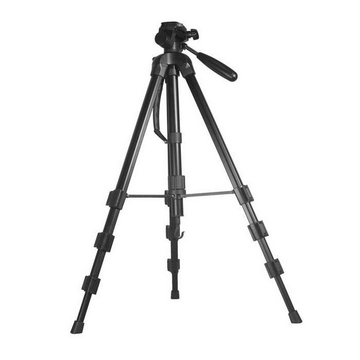 i.ibb.co/NS9SRh5/Trip-em-Alum-nio-Bola-Cabe-a-Kit-de-Montagem-para-C-mera-DSLR-DG1765-4.jpg