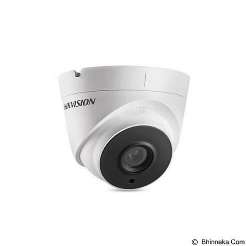 Camera CCTV HIk Vision 56 DOT
