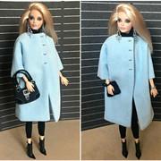Andy-Warhol-Barbie