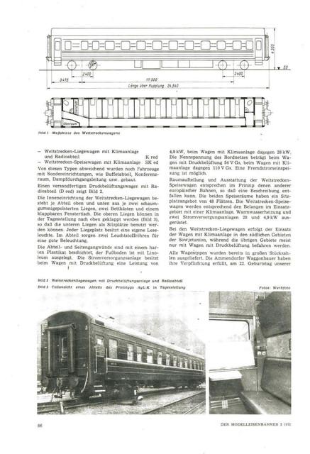 Modelleisenbahner-Ay-L-Dk-2