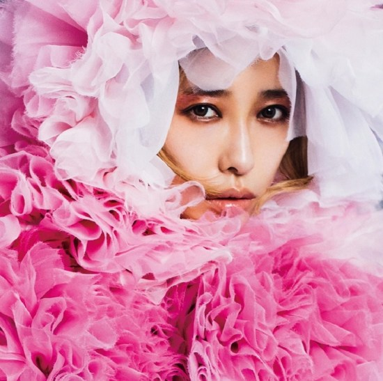[Album] Miliyah Kato – FEMME FATALE