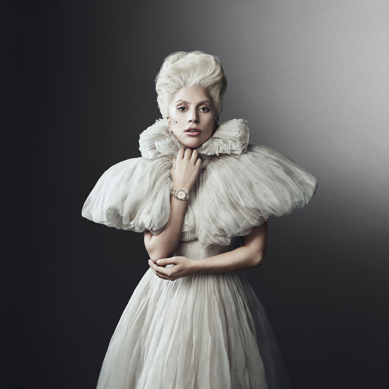 2016-Tudor-white-dress.jpg