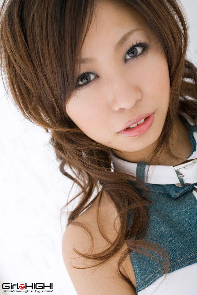 Girlz-High-Sakurai-Rika092