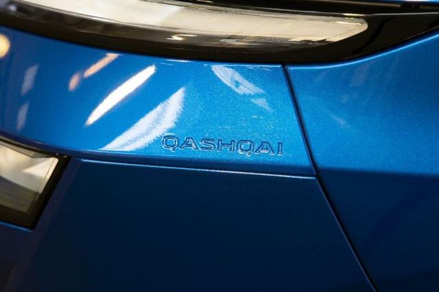 2021 - [Nissan] Qashqai III - Page 6 6-D02-A438-103-D-4-FFB-AF35-31-FA016-BC8-A8
