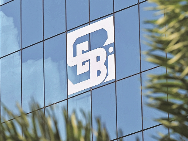 SEBI agrees for Mutual Funds to launch Flexi Cap Funds