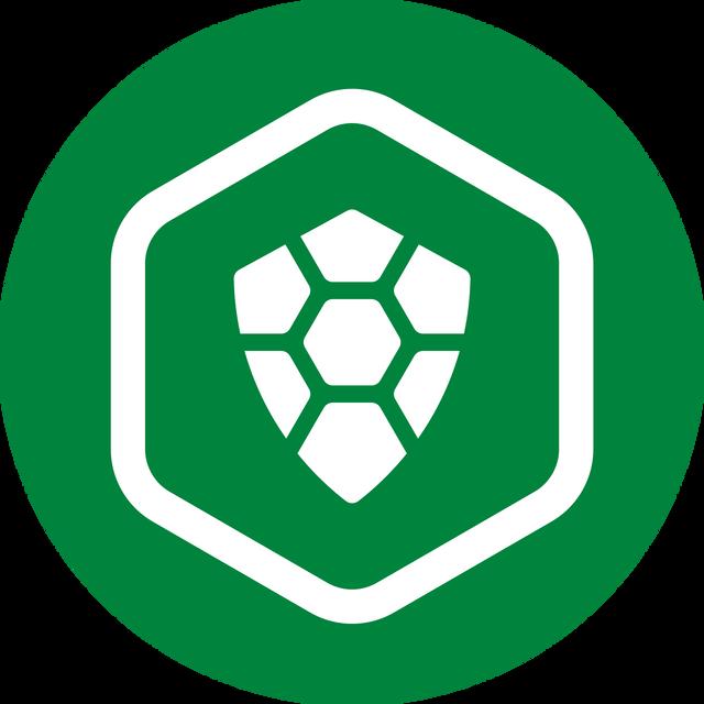 turtlecoin-trtl-logo.png