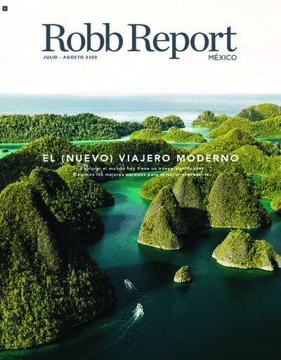 [Imagen: Robb-Report-M-xico-Julio-Agosto-2020.jpg]