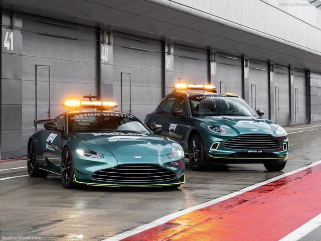 2019 - [Aston Martin] DBX - Page 10 821-B4-CFA-20-DD-428-C-9428-A7-B7-D3-EEF847