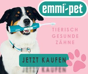 emmi-pet