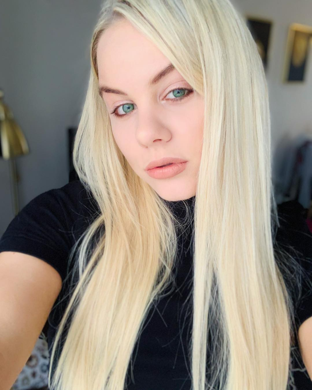Natalia-Ejsmont-8