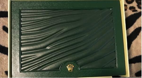 IMG-0553