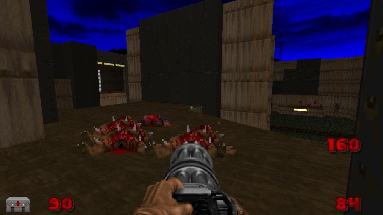 Screenshot-Doom-20210304-131248.png