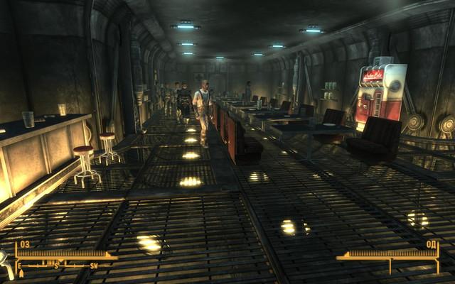 Fallout-NV-2019-11-26-16-12-44-17.jpg