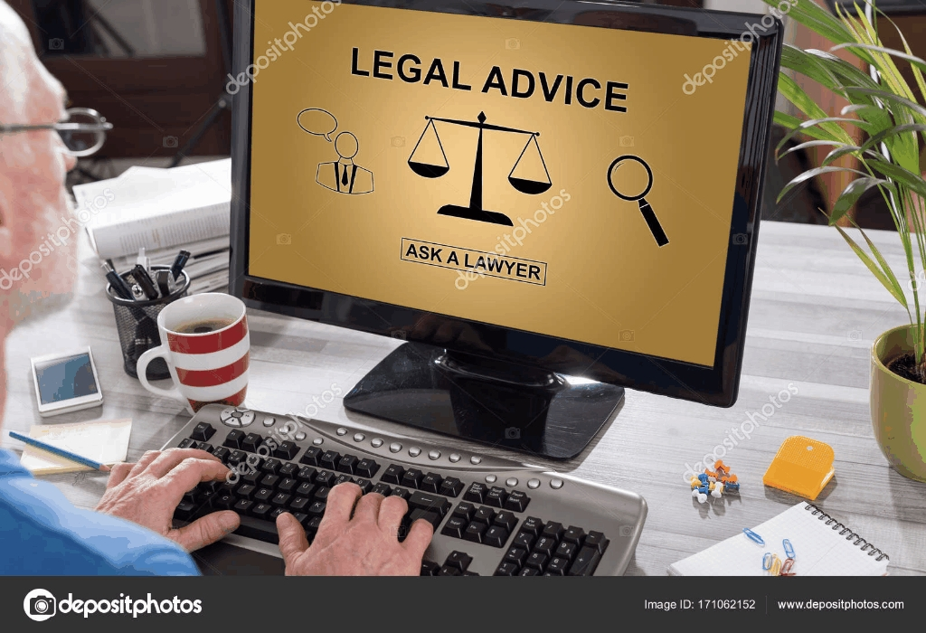 Legal Advice Free