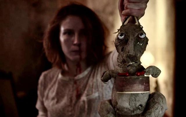 caveat-film-horror-2020