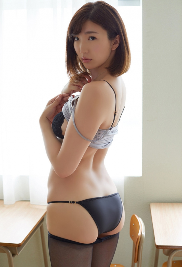 202004291759263fas - 正妹寫真—松島永美 (松嶋えいみ)