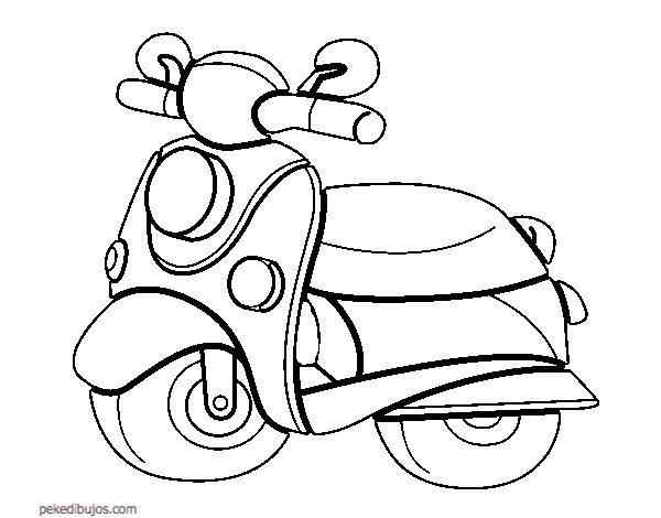 moto18