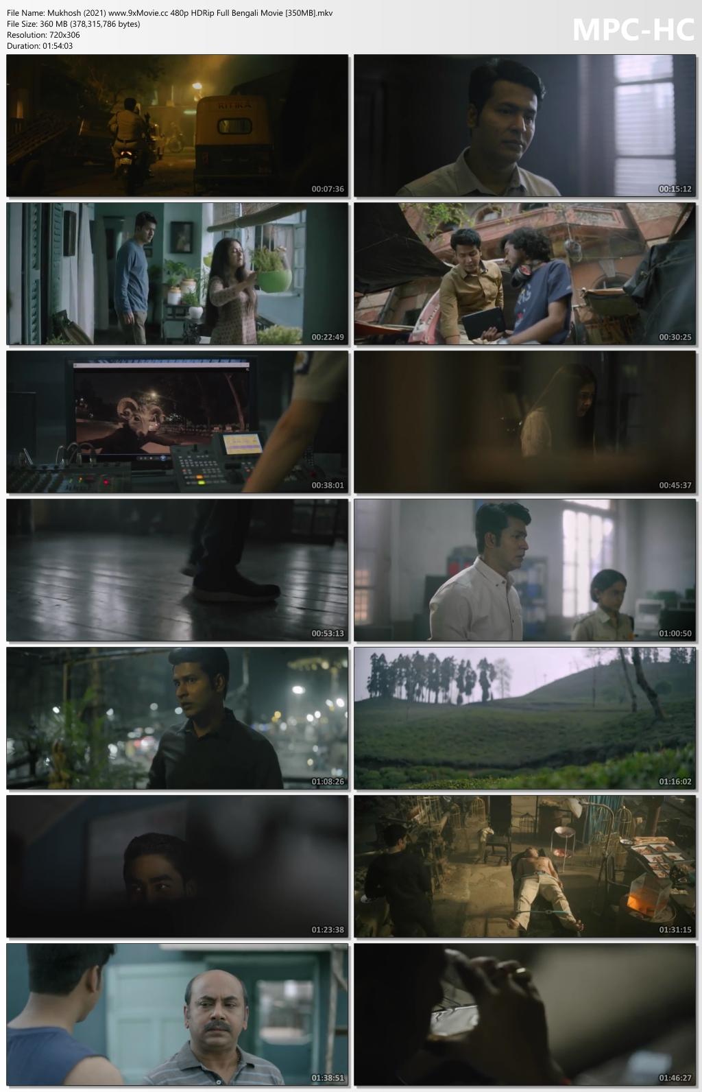 Mukhosh-2021-www-9x-Movie-cc-480p-HDRip-Full-Bengali-Movie-350-MB-mkv