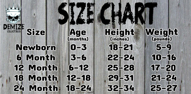 BABY-VEST-SIZE-CHART