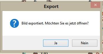 bild-export
