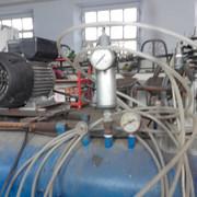 Motore per compressore 220V monofase 20190818-140430
