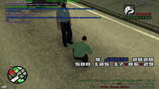 Captura-de-pantalla-2578.png