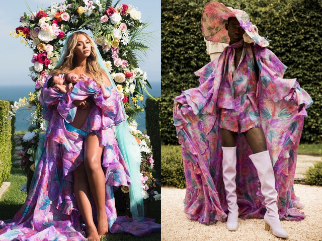 https://i.ibb.co/NSjCdB1/Beyonce-Image-New-01.jpg