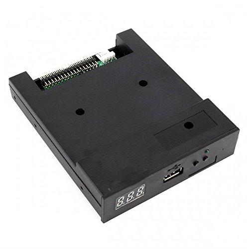 i.ibb.co/NSk9c4L/Unidade-de-Disco-Flex-vel-de-3-5-para-Simula-o-de-Emulador-USB.jpg