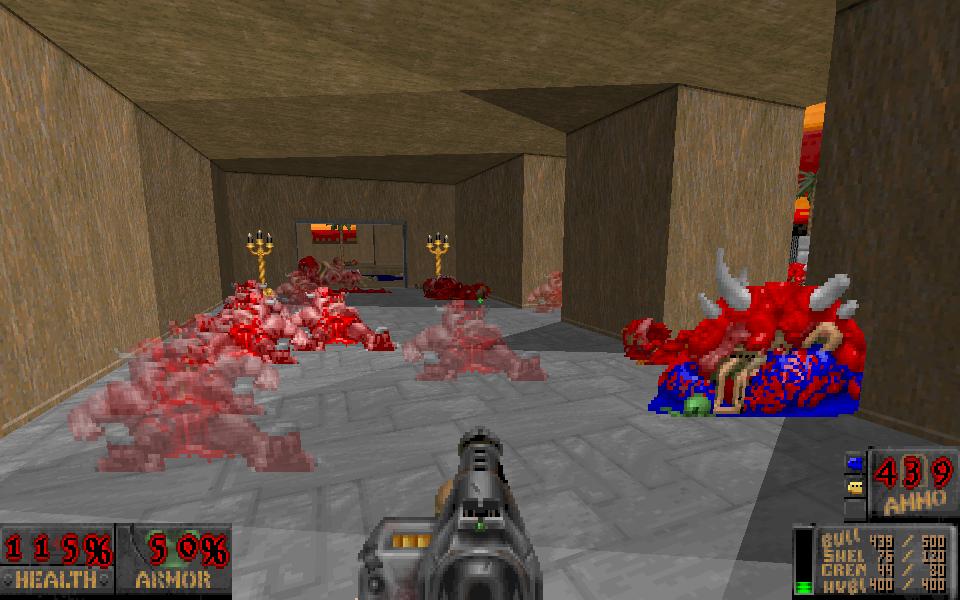 Screenshot-Doom-20201128-202050.png
