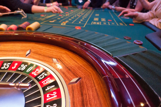 hand-play-place-use-background-tableau-casino-gambling-games-luck-win-profit-fund-roulette-game-bank
