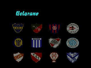 Futbol-Argentino-96-Bad-Dump-by-Aes-003.jpg