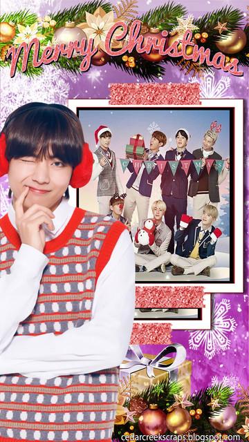 ccs-V-Christmas-Wallpaper.jpg