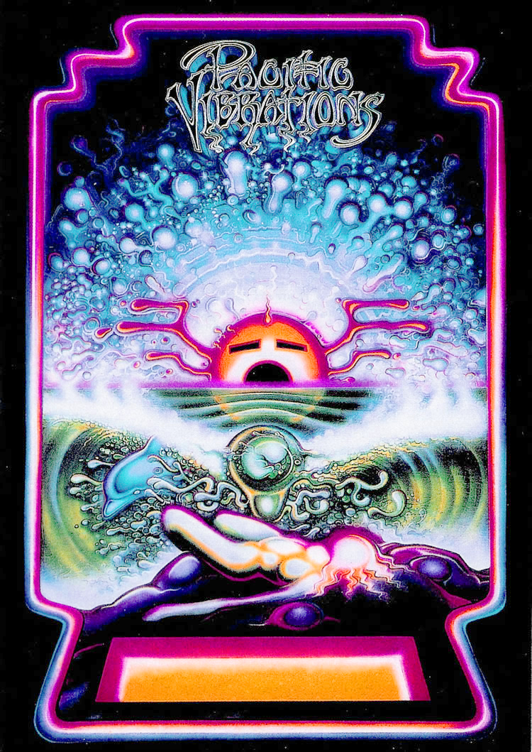 [1970-Pacific-Vibrations-Poster]