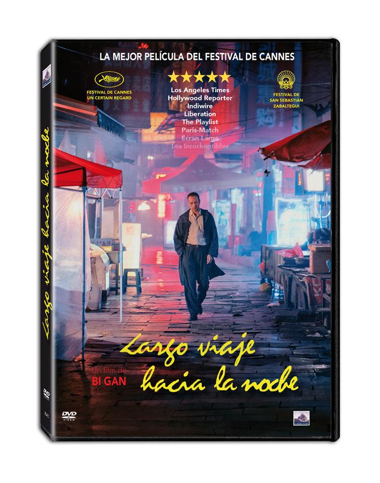 Largo-viaje-hacia-la-noche-ficticio-DVD.jpg