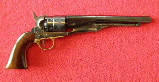 ASM-1860-Army-003