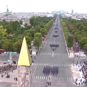 Watch-Macron-attends-Bastille-Day-parade-in-Paris-mp4-25187333333