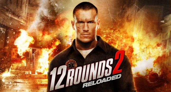 12 încercări: runda a 2-a online subtitrat