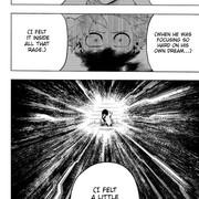 Boku-no-Hero-Academia-Chapter-305-10