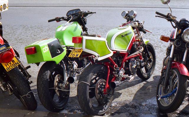 [Image: 1984-Isle-of-Man-Kawasaki-cafe-racers-1.jpg]