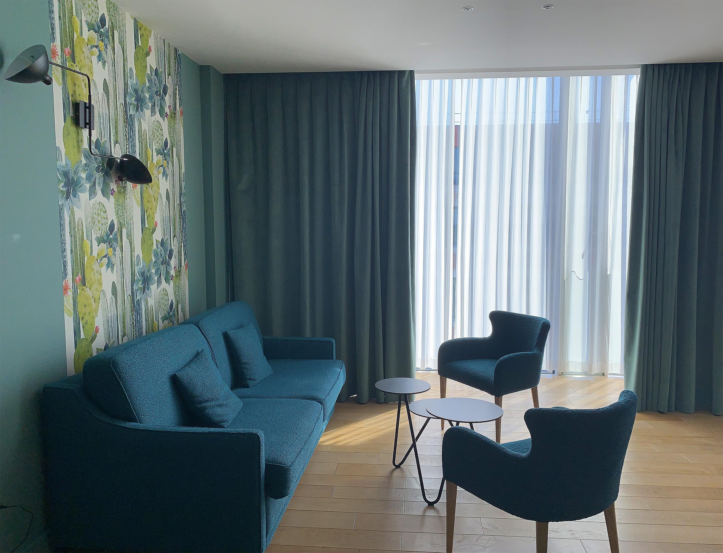 blogueur hotels, blog voyage haut de gamme, les meilleurs hotels avis, meilleurs hotels de luxe blog